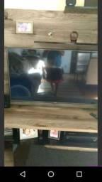 Smart tv  LG 50 polegadas 3D
