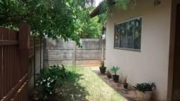 Vendo casa Chapadão do Sul