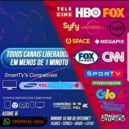 Tv acabo online