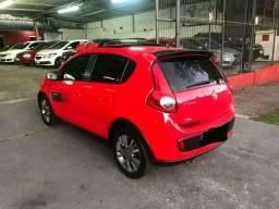 Fiat palio 2011 entrada : 2,500