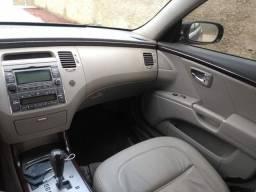 Azera 3.3 V6 2008/9