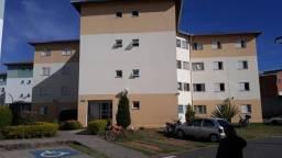 Apartamento a Venda no Residencial Galo Branco