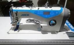 Assistência Técnica em Máquinas de Costura de Todas as Marcas e Modelos