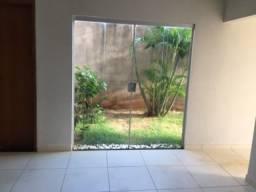Aluga-se Imóvel Jardim Brasília