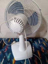 Ventilador 30 cm