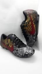Chuteiras Nike NJ