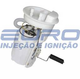 Bomba Combustível Audi A3 1.6 1.8 Turbo Eu10443 - Novo