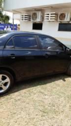 Corolla 2012/3013