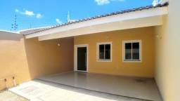 (ELI)TR58438. Casa Solta Plana na Sapiranga 135m², 3 suites, 2 Vagas