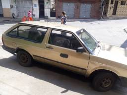 Parate ano 92 motor cht 1.6