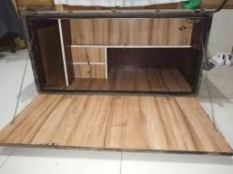 Vendo caixa de cozinha