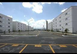 Apartamento no Santa Inês 3
