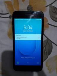 Celular Samsung J2core