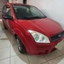Ford Fiesta Hatch 2010 - Imperdível! Aceita proposta!