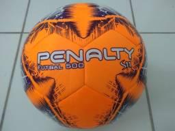 Bola de futsal Nova