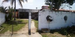 Casa em Caraguatatuba