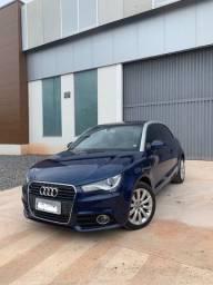 Audi A1 tfsi 1.4 2012
