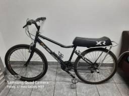Bike aro 26 LEIA A DESCRIÇÃO