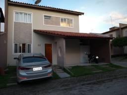 Casa Duplex no Condomínio Villa Mozart 110m² em Morros, 4 quartos