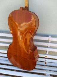 Violoncelo Eagle C200