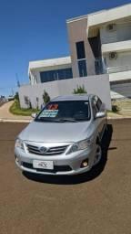 Toyota/ Corolla XEI Flex