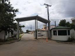 VendoTrêsTerrenos  juntos Jd Petrópolis /140Mil