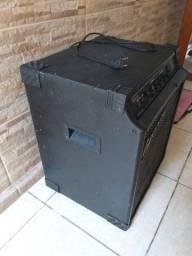 Amplificador para Baixo Spears BSP 150