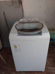 Máquina Brastemp 11kg 220v