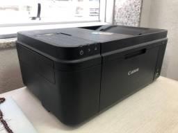 Impressora Canon E481