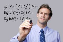 Plataforma para professores de engenharia e exatas de resolução de exercícios acadêmicos