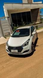 Hyundai/ HB20 1.6A Premium