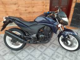 CB 300R TOP PRA INTERIOR COM DOCUMENTO