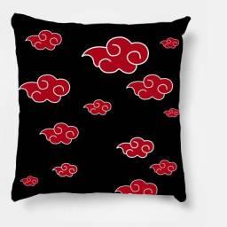Pillows e Almofadas