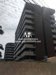 Apartamento à venda no Edifício Portal de Ponta Verde