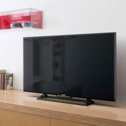 Smart TV Sony 48?