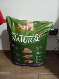 Ração Guabi Natural 15Kg