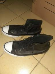 TÊNIS CONVERSE ALL STAR (42)
