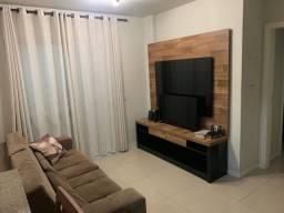 Aluga-se apartamento 2 quartos Trindade Florianópolis