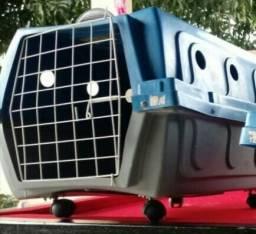 Caixa de Transporte para cães - número 3