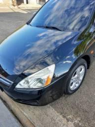 Honda Accord lx 2.0 2006