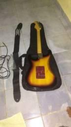 Guitarra preço 300