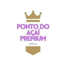 Precisa de free lance região Jardim de Abril Osasco e campo limpo São Paulo