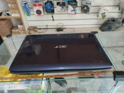 Notebook Acer Com Garantia