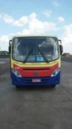 Ônibus 915 2011 Mascarello Gran Micro