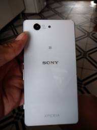 Vendo Sony z3 compact