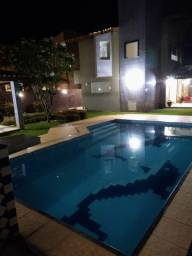 Aluguel Casa Maravilhosa condomínio Paraíso