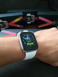 Smartwatch G500 // Relógio inteligente G500