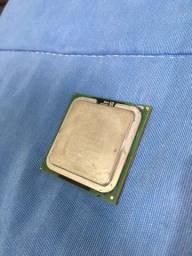 Pentium D830 3.0ghz 775