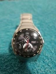 Relógio Orient Modelo: Orient Speed tech Mbssc 017