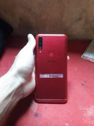 ZenFone shot Max, vendo ou troco, troco por a30,ou outros celulares